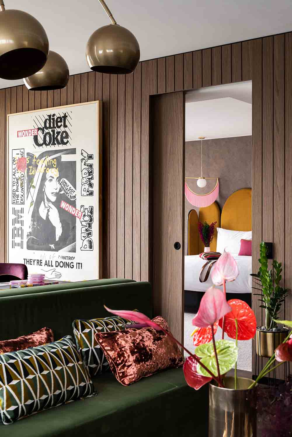 7_Ovolo_The_Valley_Woods_Bagot