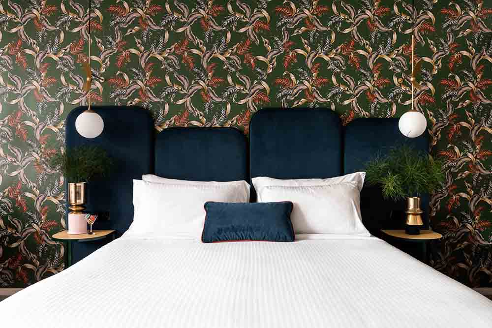 9_Ovolo_The_Valley_Woods_Bagot