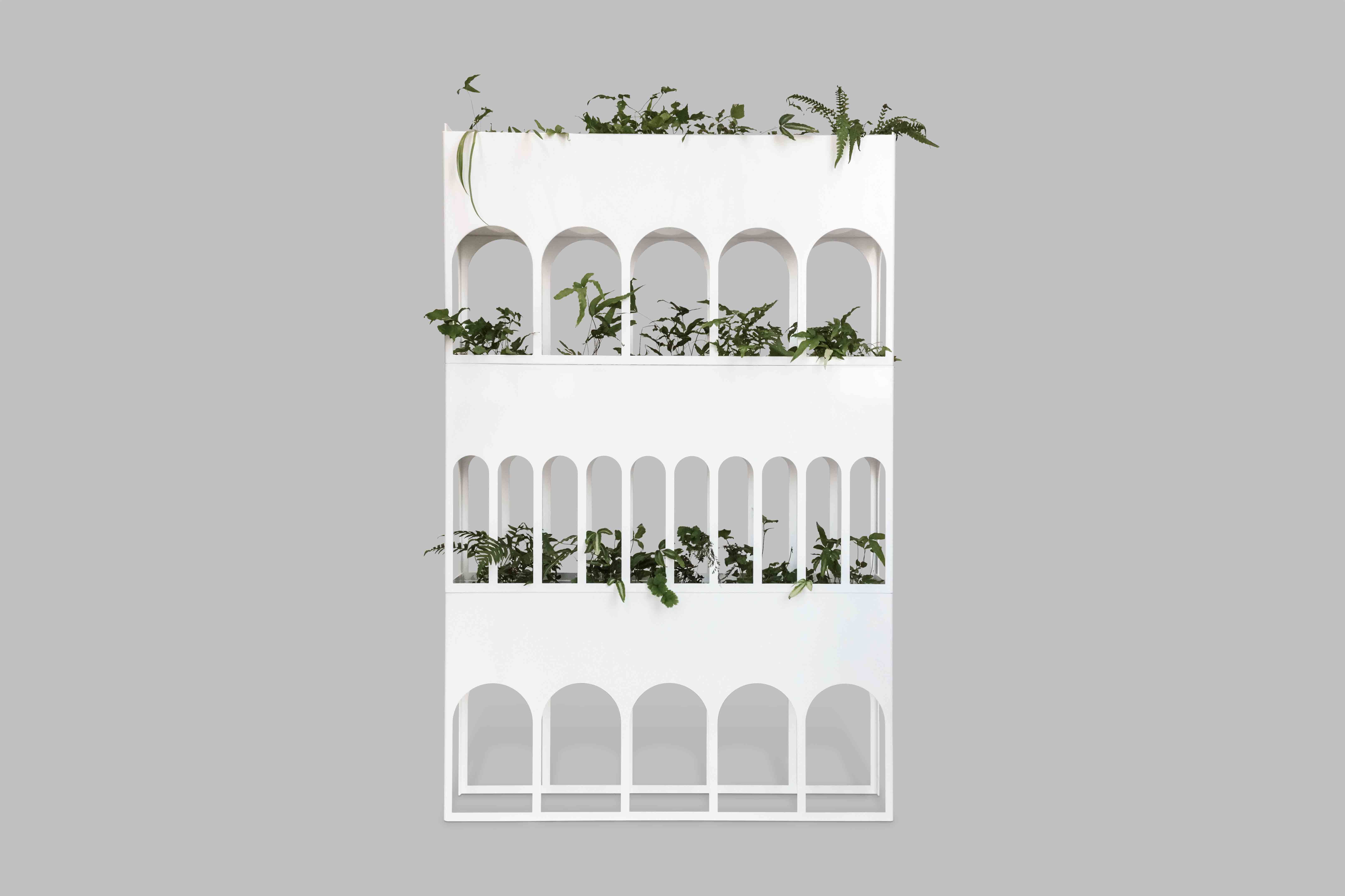 Formacy-Colonnade_Front_Plants_PRINT_red