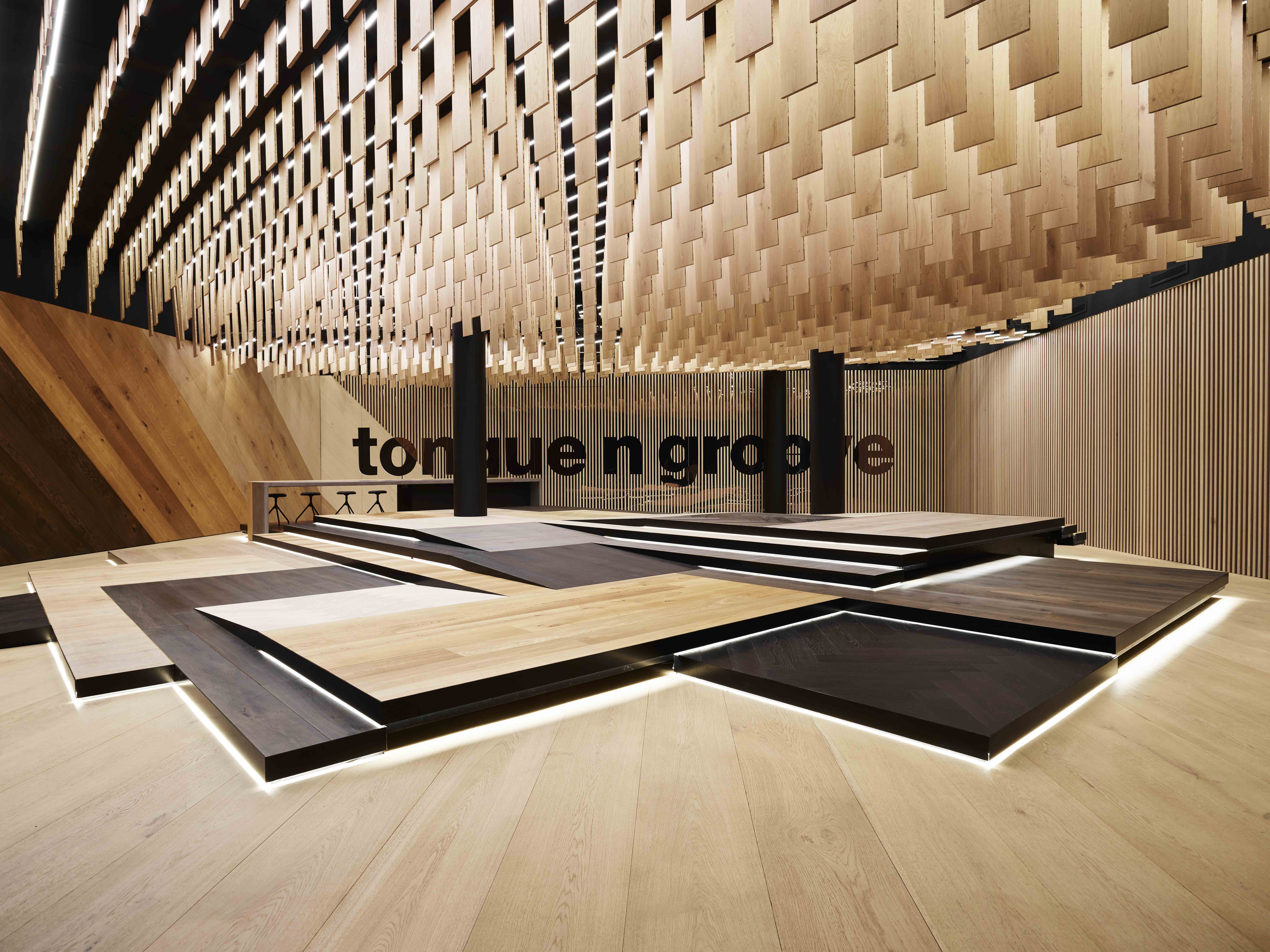 Tongue_n_Groove_Flagship_Showroom_300718_3474_Resized_PhotographerAnsonSmart_IDEA2019