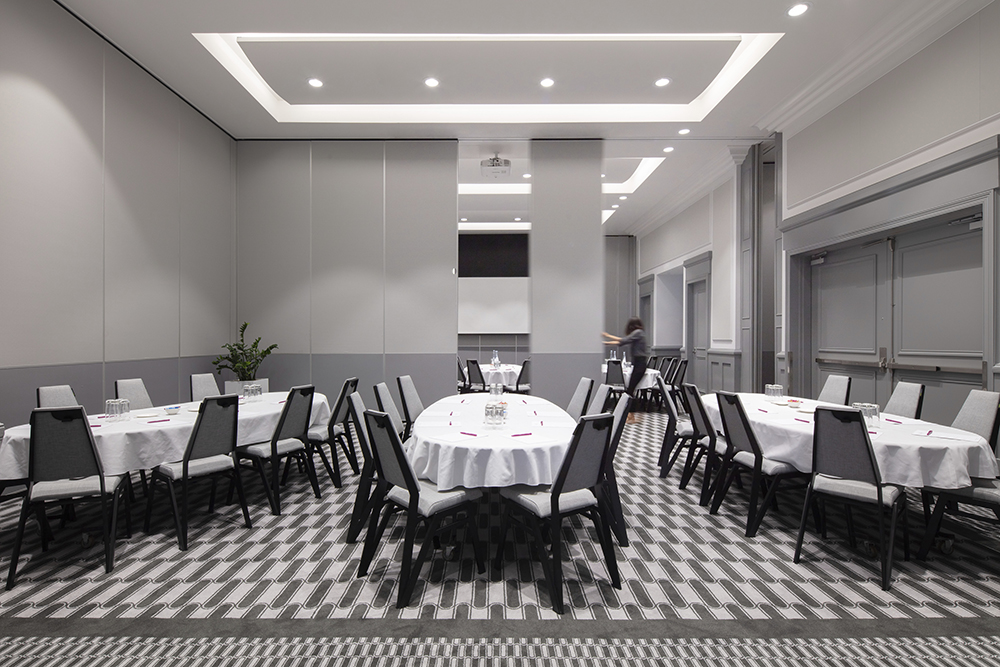 Crowne Plaza Terrigal_conference room_cJohn Madden