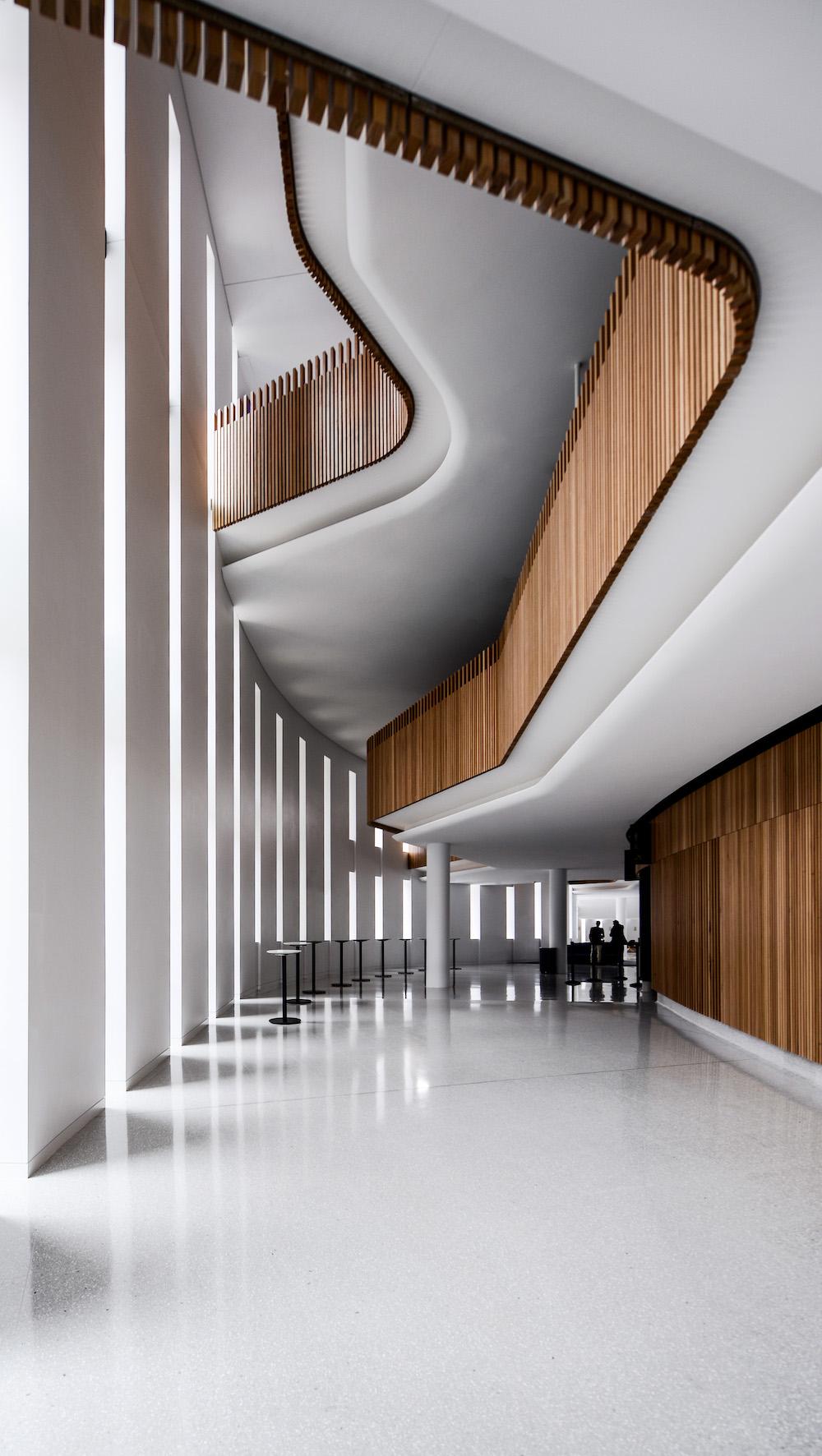 10_Sydney Coliseum Theatre, West HQ_COX_Casey Vallance