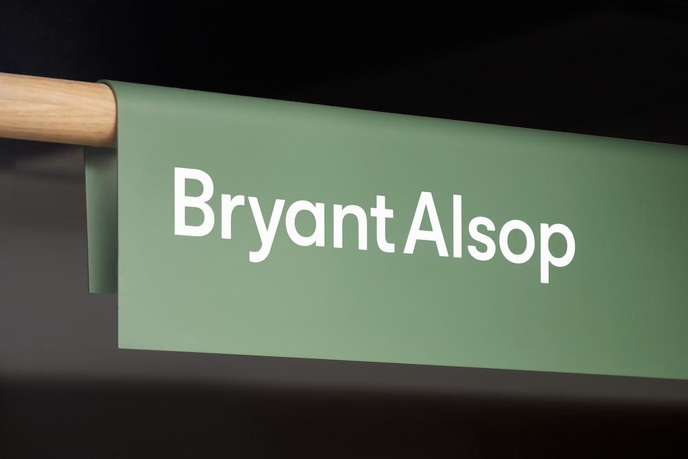 2020_03_21_Bryant Alsop Studio_179