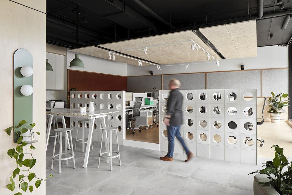 2020_03_21_Bryant Alsop Studio_214