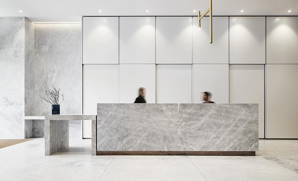 4640-interior_The Grace_FK_Willem-Dirk du Toit_01