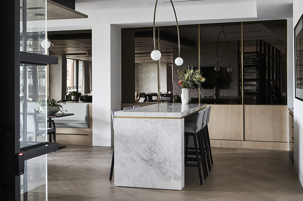 4640-interior_The Grace_FK_Willem-Dirk du Toit_03