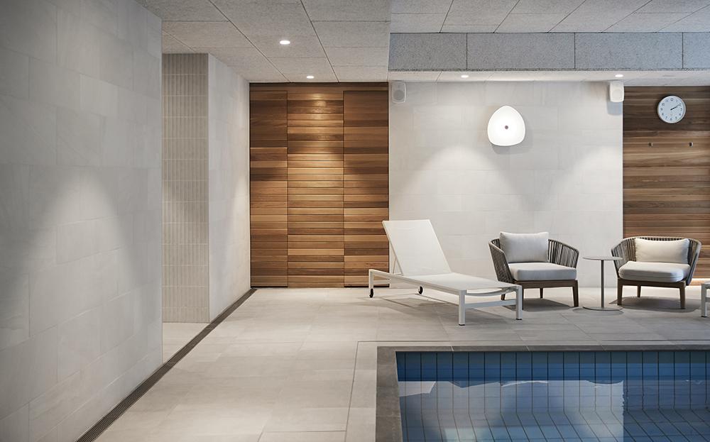 4640-interior_The Grace_FK_Willem-Dirk du Toit_07