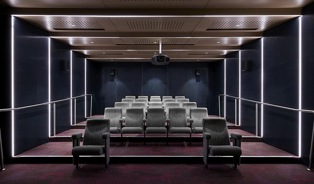 4640-interior_The Grace_FK_Willem-Dirk du Toit_08