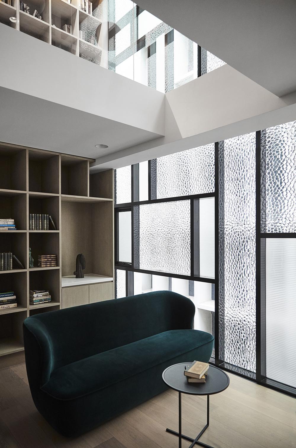 4640-interior_The Grace_FK_Willem-Dirk du Toit_09