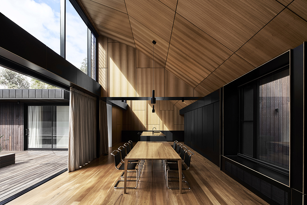 4701_RESNEW_CASAX_BRANCHSTUDIOARCHITECTS_PETERCLARKE_02
