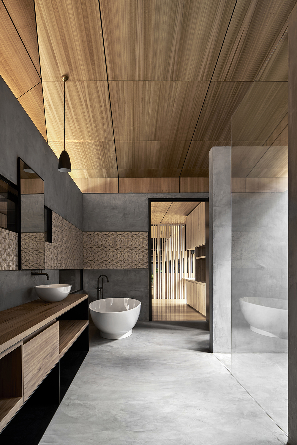 4701_RESNEW_CASAX_BRANCHSTUDIOARCHITECTS_PETERCLARKE_06