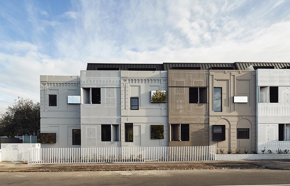 4783-resmulti_101 Maling_Kavellaris Urban Design_Peter Bennetts Photography_1