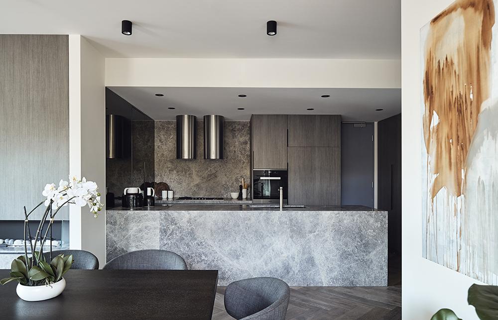 4783-resmulti_101 Maling_Kavellaris Urban Design_Peter Bennetts Photography_2
