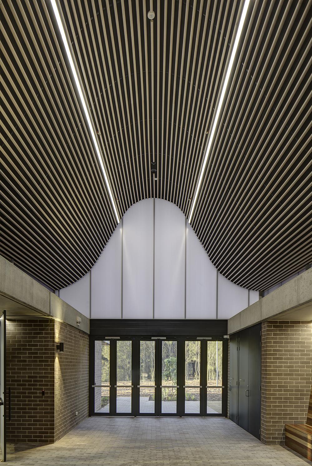 4867-interior_Woodcroft Neighbourhood Centre_Carter Williamson_Brett Boardman_3