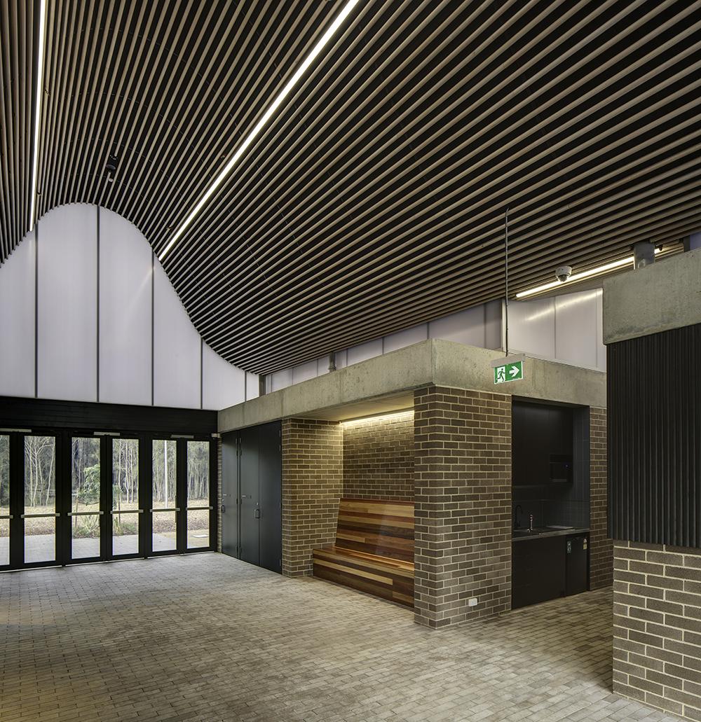 4867-interior_Woodcroft Neighbourhood Centre_Carter Williamson_Brett Boardman_4