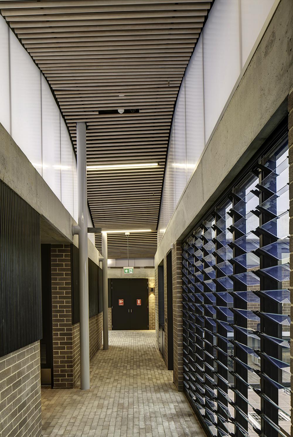 4867-interior_Woodcroft Neighbourhood Centre_Carter Williamson_Brett Boardman_7