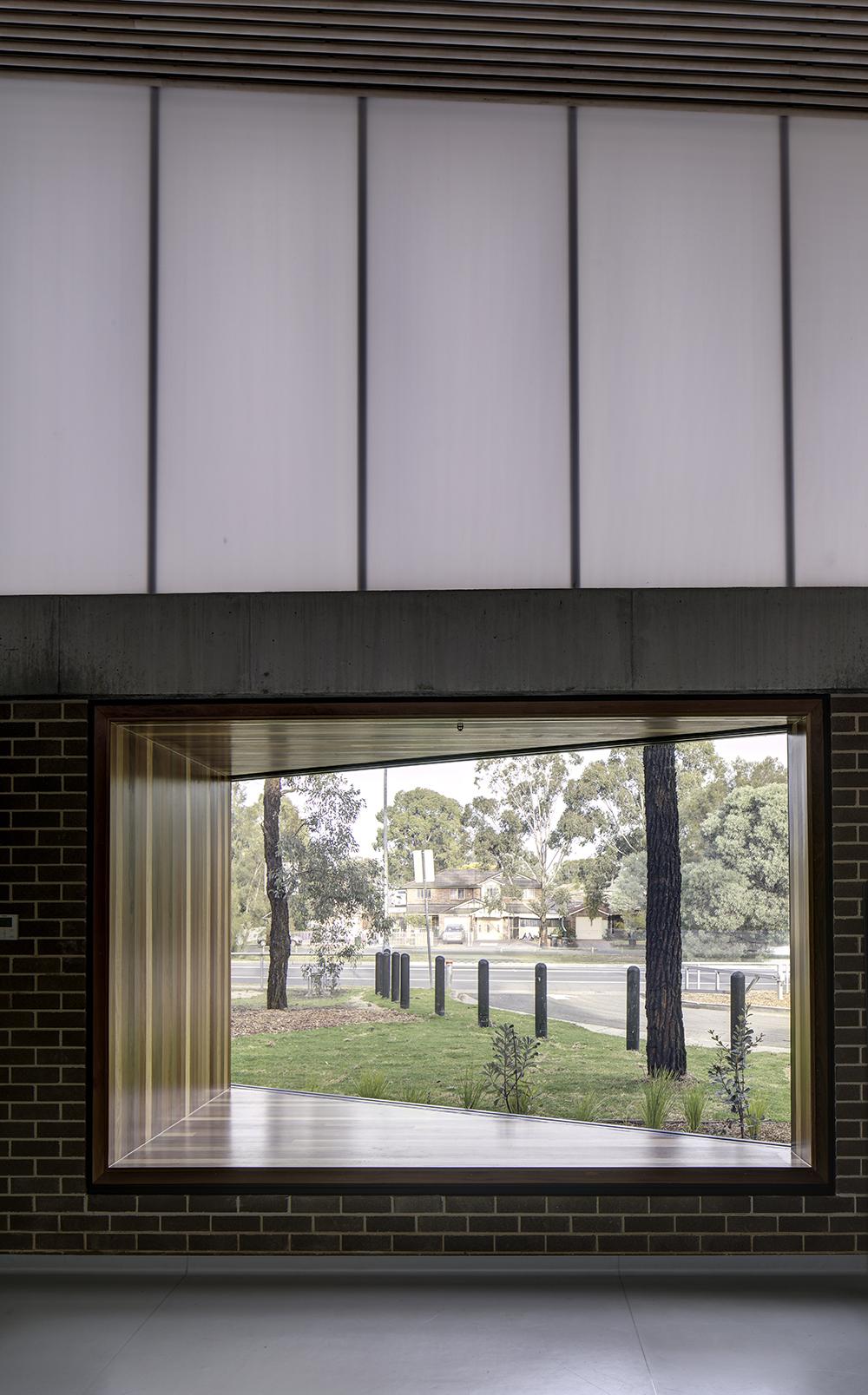 4867-interior_Woodcroft Neighbourhood Centre_Carter Williamson_Brett Boardman_8