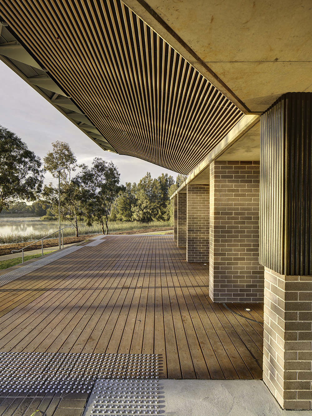4867-interior_Woodcroft Neighbourhood Centre_Carter Williamson_Brett Boardman_9