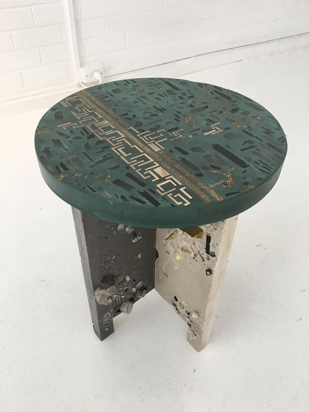 CBoots_Platto Table_Image 7