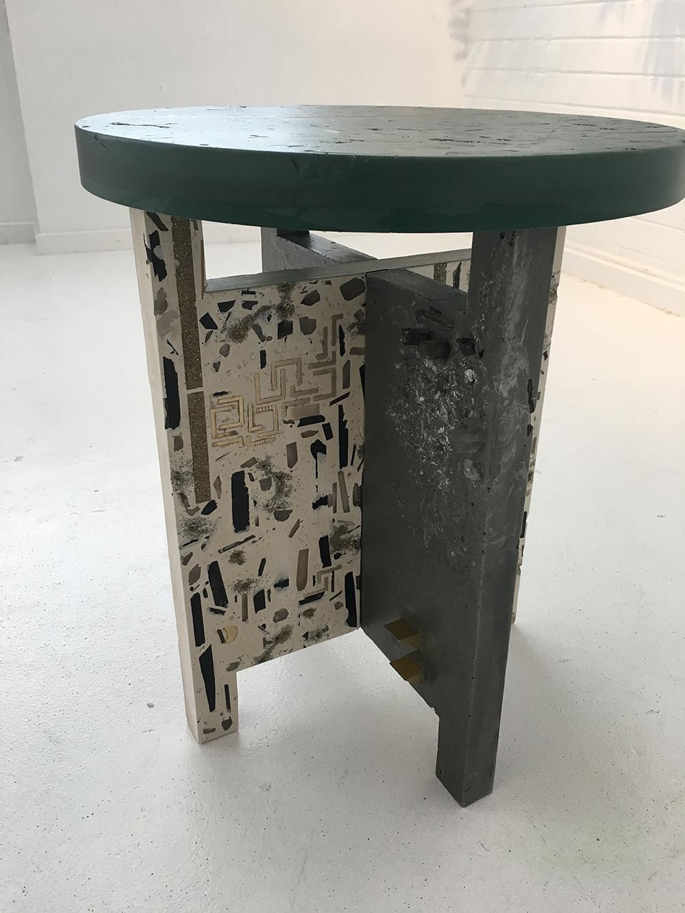 CBoots_Platto Table_Image 8