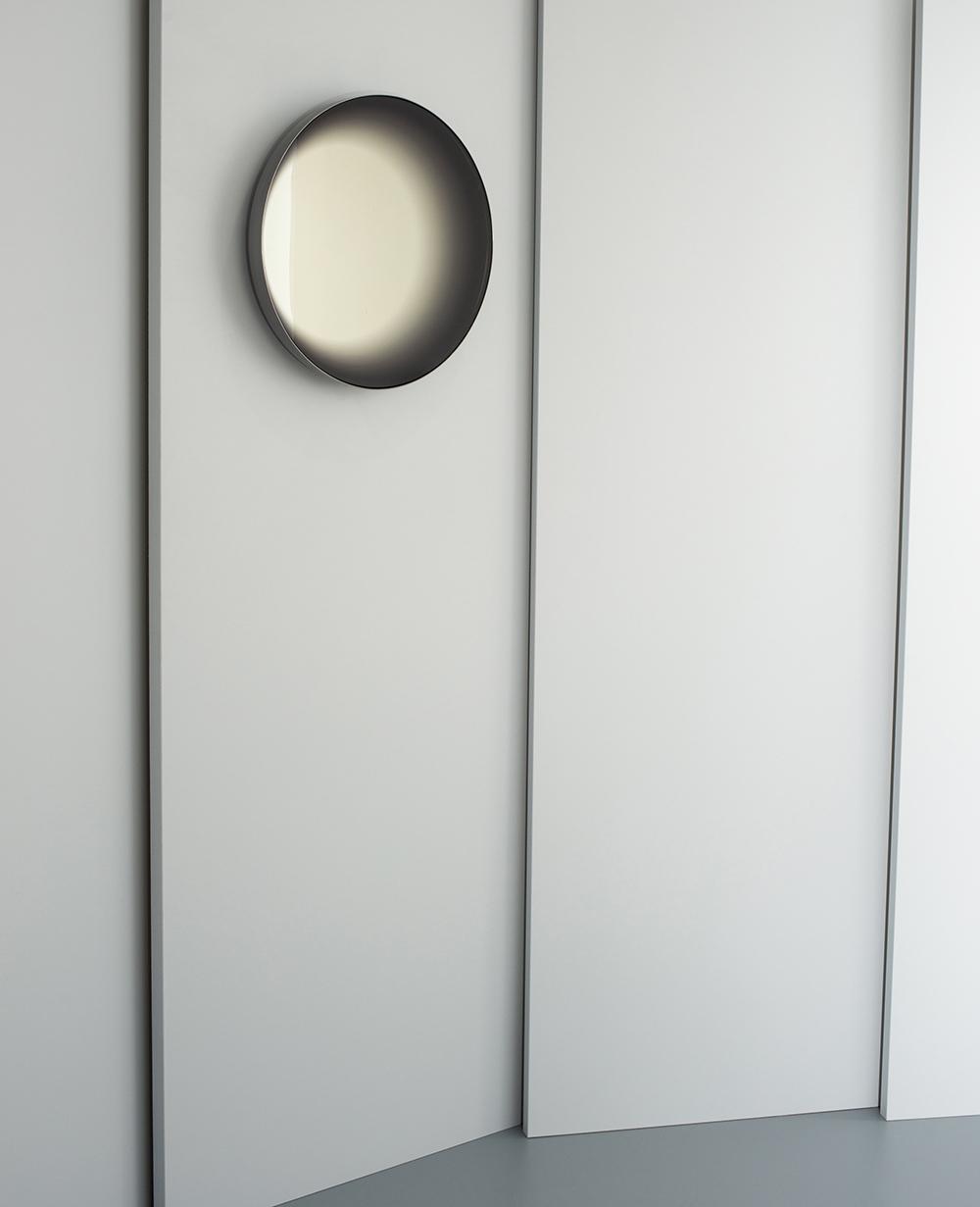 Concave Convex Mirror 02