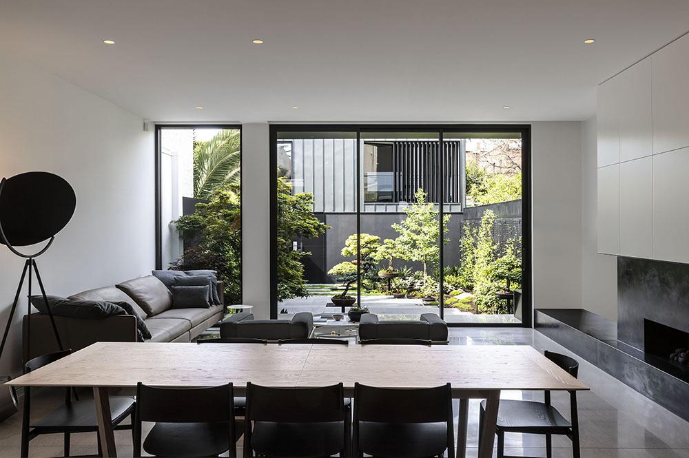 East Melbourne Residence_07