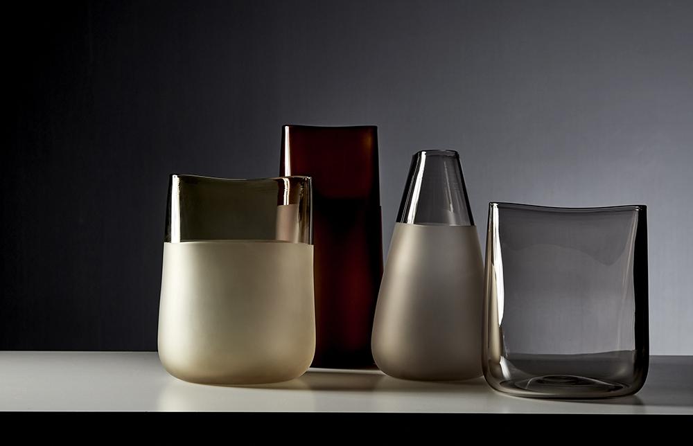 Horizon Vase 001