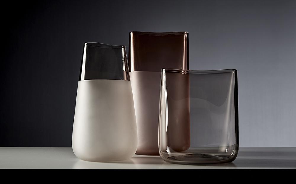 Horizon Vase 002