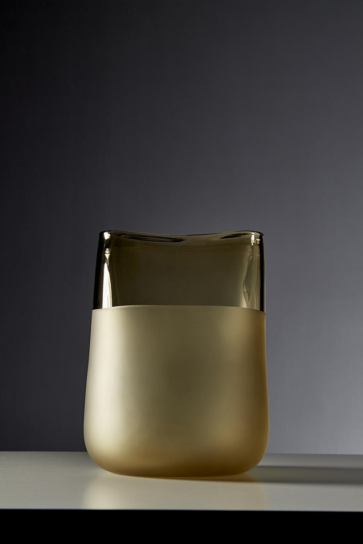 Horizon Vase 004