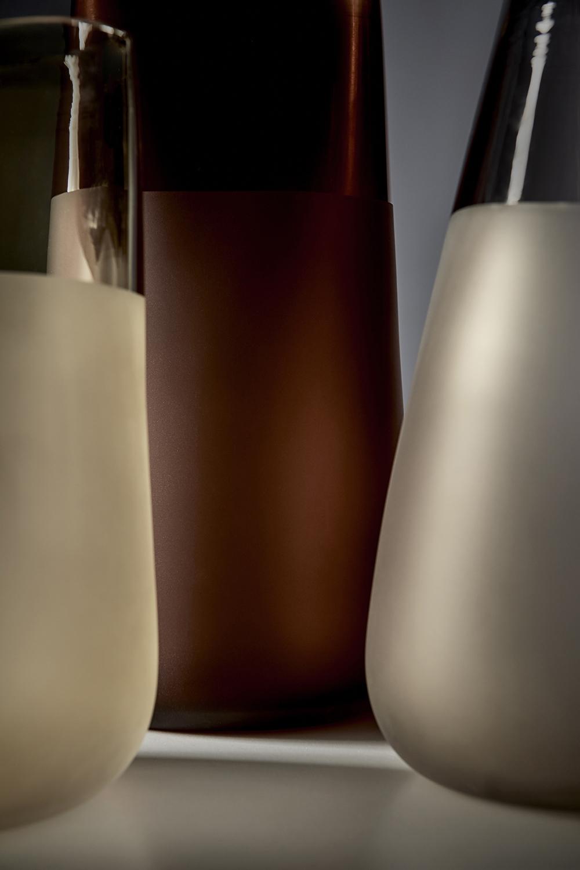 Horizon Vase 006