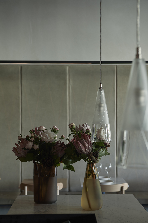 Horizon Vase 007