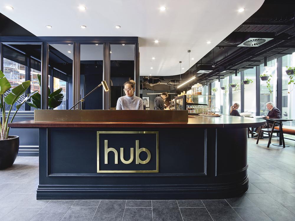 Hub_BLP_01