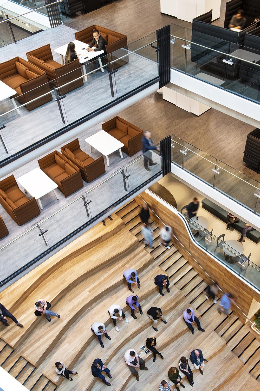 IDEA-interior_CBA Axle South Eveleigh_Woods Bagot_Nicole England_02