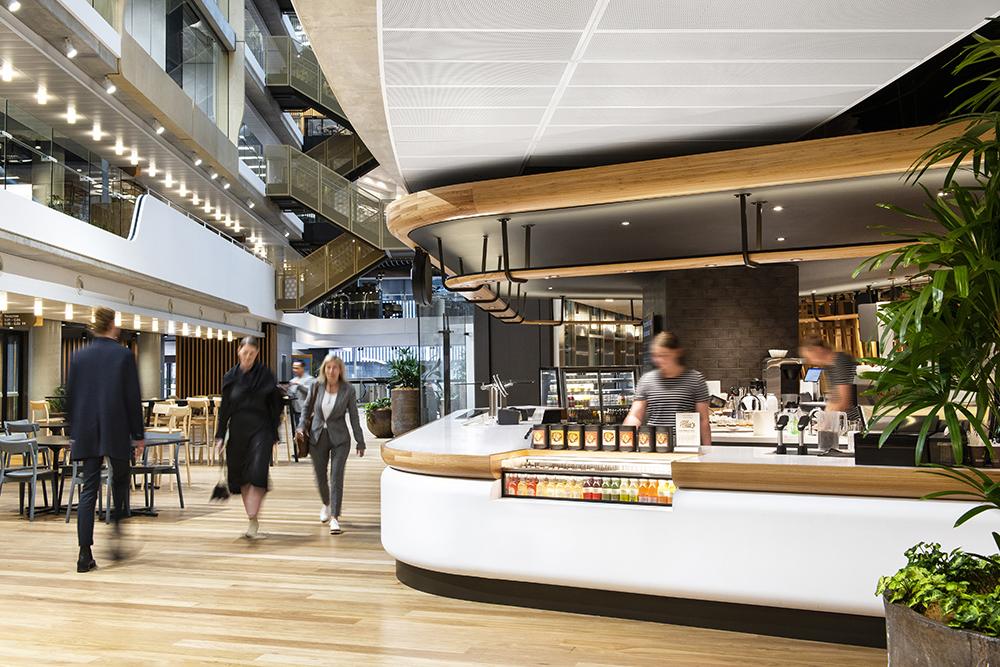 IDEA-interior_CBA Axle South Eveleigh_Woods Bagot_Nicole England_04