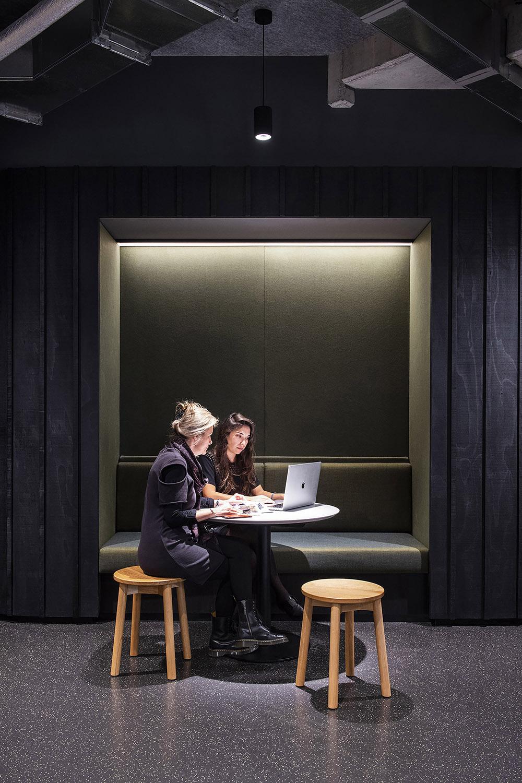 IDEA-interior_CBA Axle South Eveleigh_Woods Bagot_Nicole England_07