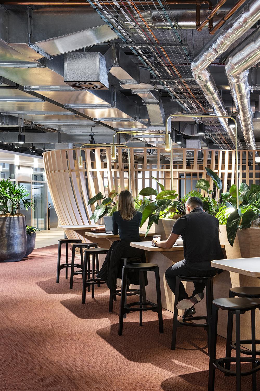 IDEA-interior_CBA Axle South Eveleigh_Woods Bagot_Nicole England_09