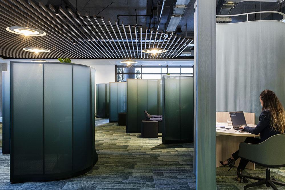 IDEA-interior_CBA Axle South Eveleigh_Woods Bagot_Nicole England_10