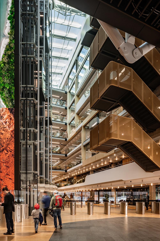 IDEA-interior_CBA Axle South Eveleigh_Woods Bagot_Trevor Mein_01