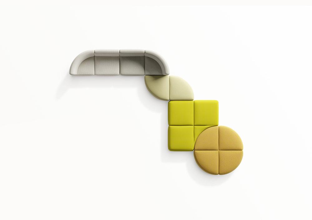 LEN_Bauhaus 2