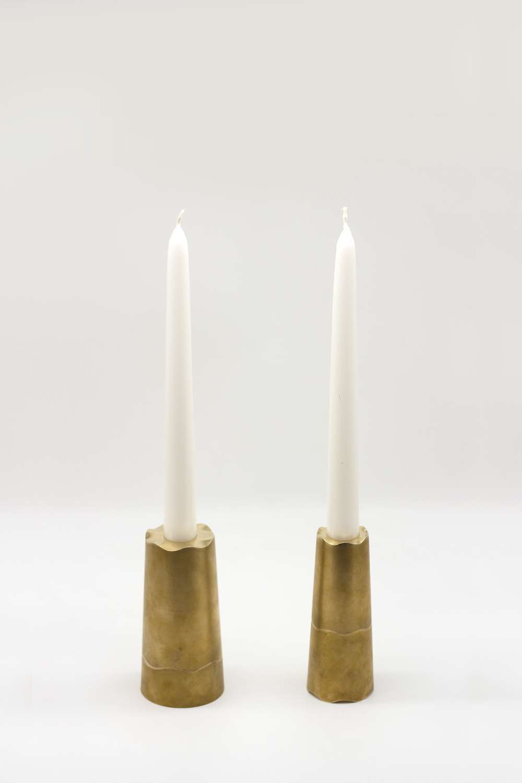 TMS_0001 brass pair