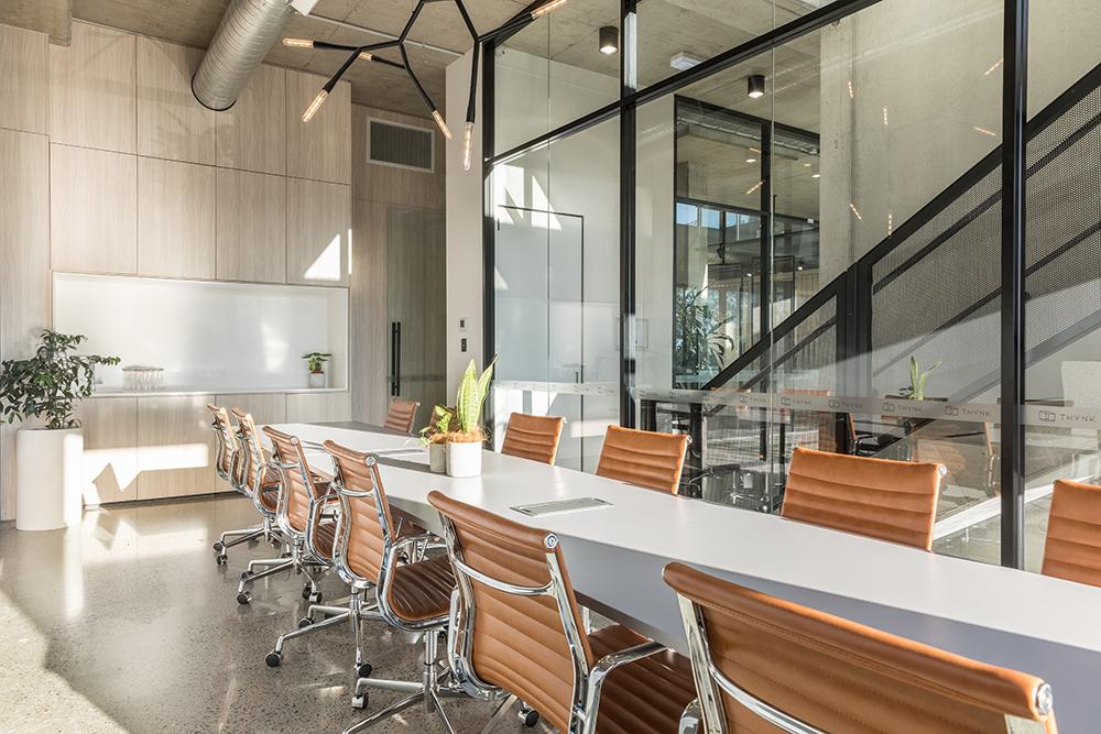 XO_Thynk_OFFICE