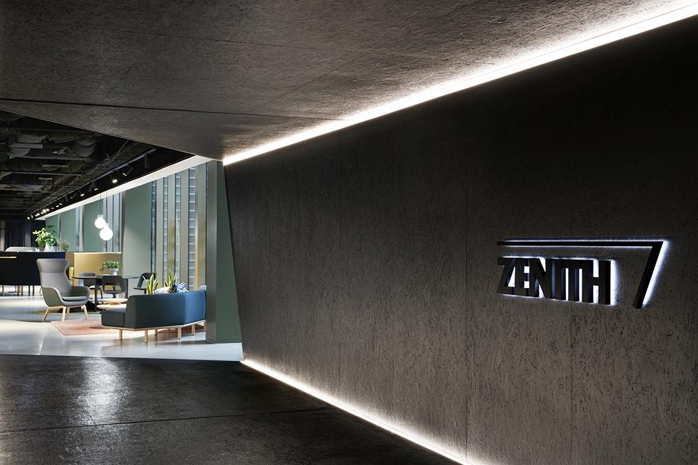Zenith retail 1