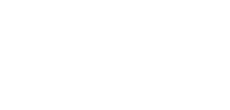 signaturefloors