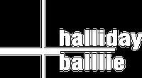HallidayBaillie