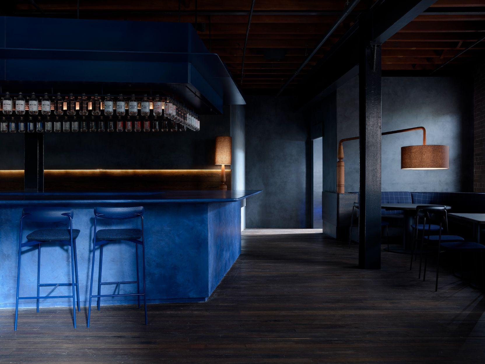 06_Four Pillars_Eileen_YSG Studio