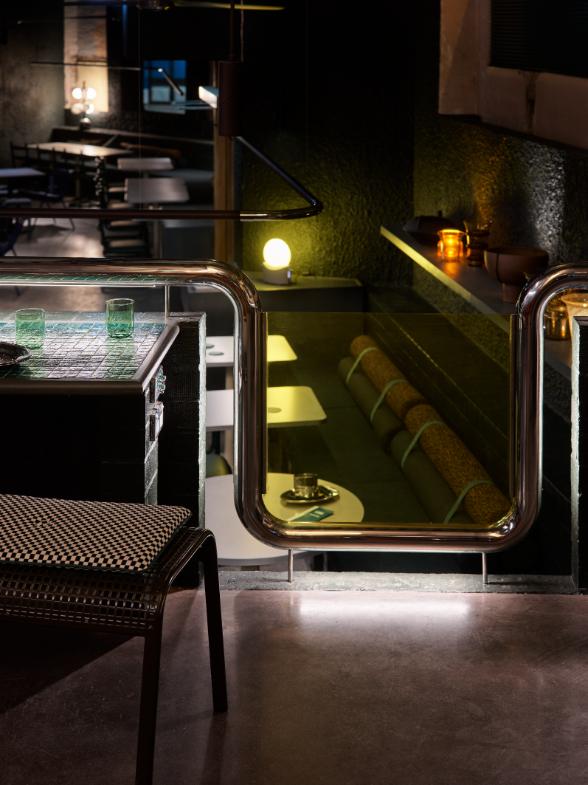 07_Atomic Beer Project_YSG Studio