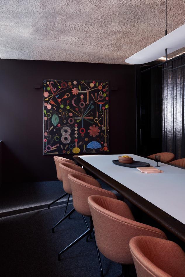 08_Johnson Partners_YSG Studio