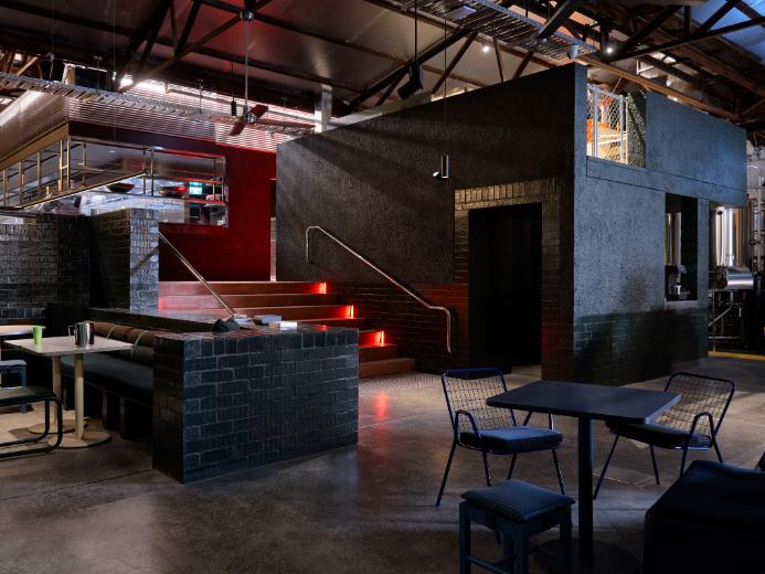09_Atomic Beer Project_YSG Studio