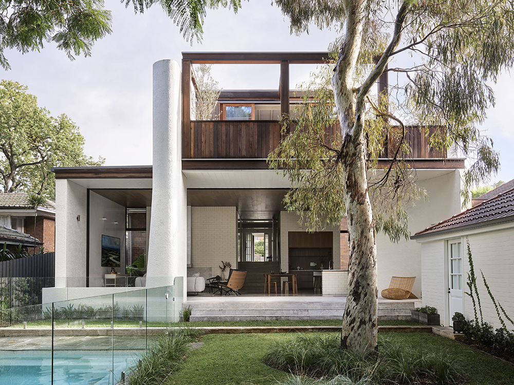 Spotted_Gum_House_01