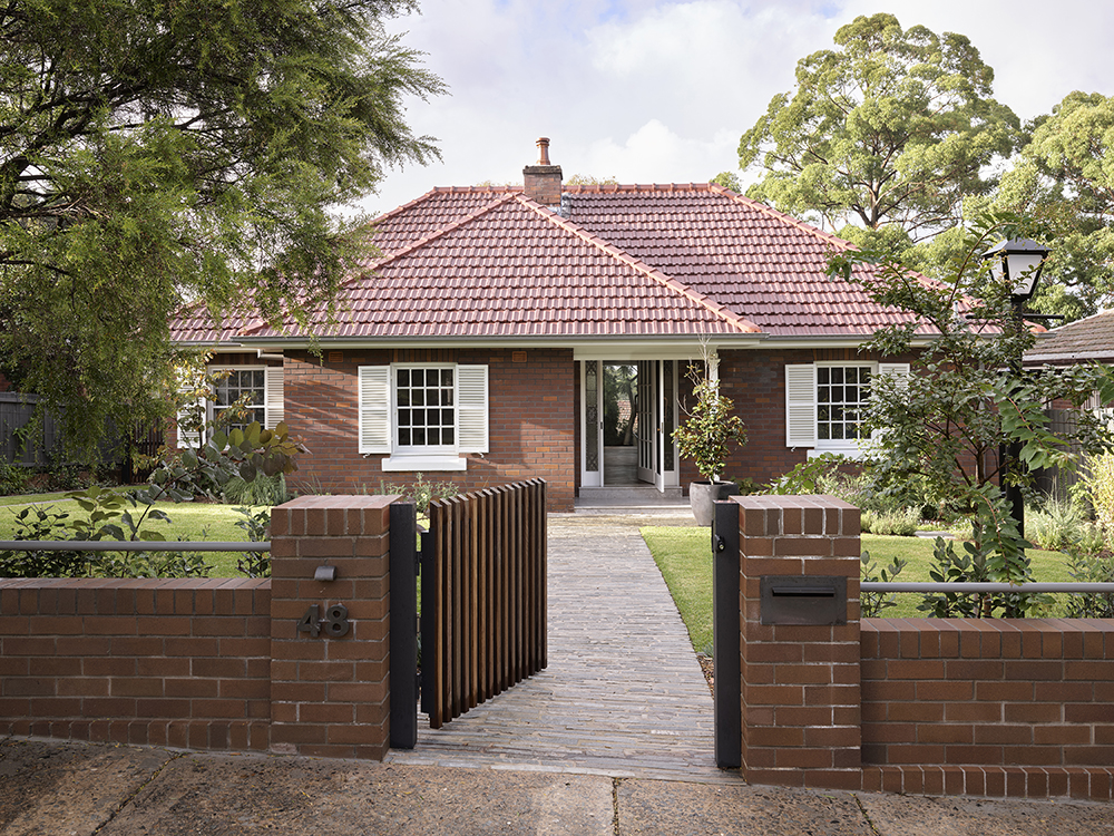 Spotted_Gum_House_02